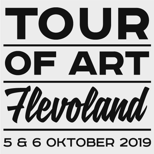 tour_of_art_logo_2019_web